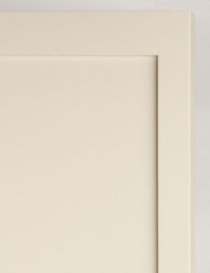 Shaker solid shutters