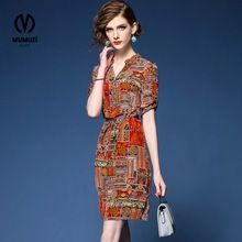 Newest arriving 2017 2XL  Wholesale African Clothes Dashiki Dress for Women Casual Summer Hippie Print Dashiki Fabric Femme Boho Robe F now available US $28.99 with free delivery  yow will discover this unique item along with a lot more at our favorite estore      Find it today in the following >> http://bohogipsy.store/products/2017-2xl-wholesale-african-clothes-dashiki-dress-for-women-casual-summer-hippie-print-dashiki-fabric-femme-boho-robe-f/,  #BohoChic
