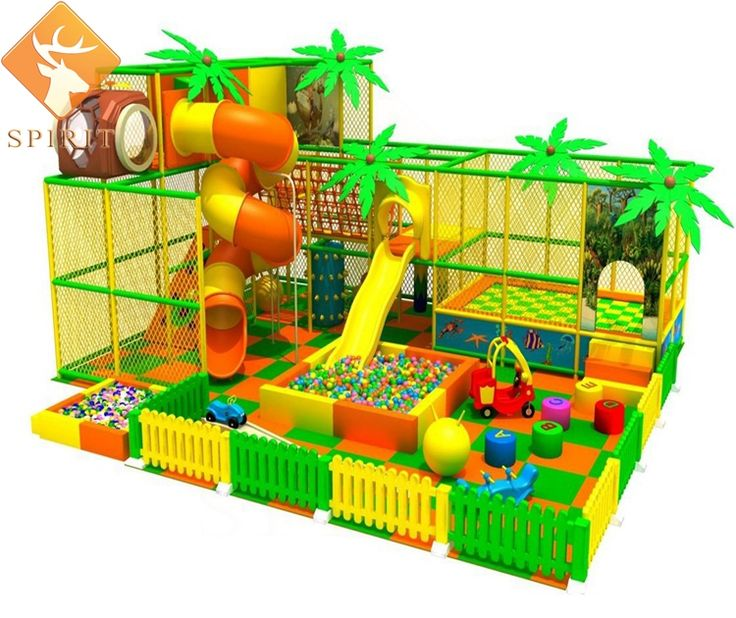 Best 25 Indoor Playground Ideas On Pinterest Kids Gym