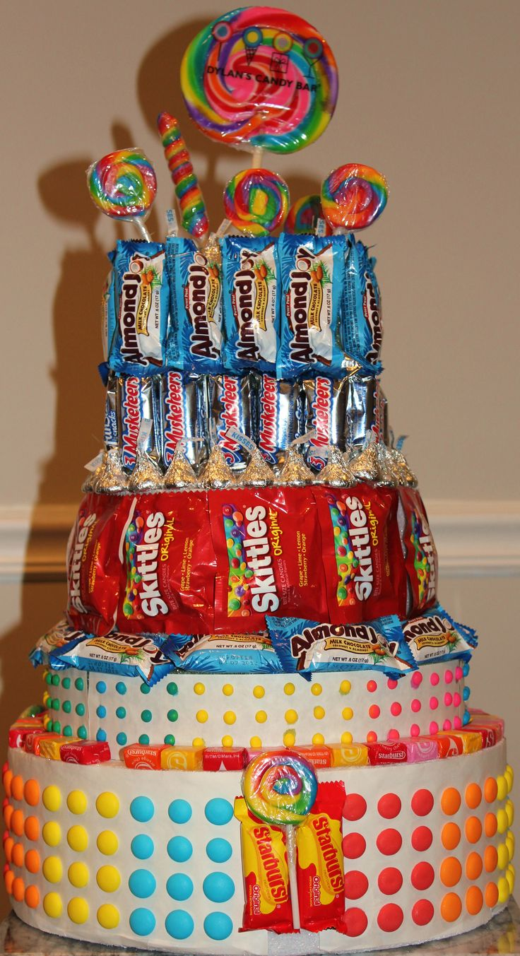 Best images about candy centerpieces by nicole fiss on
