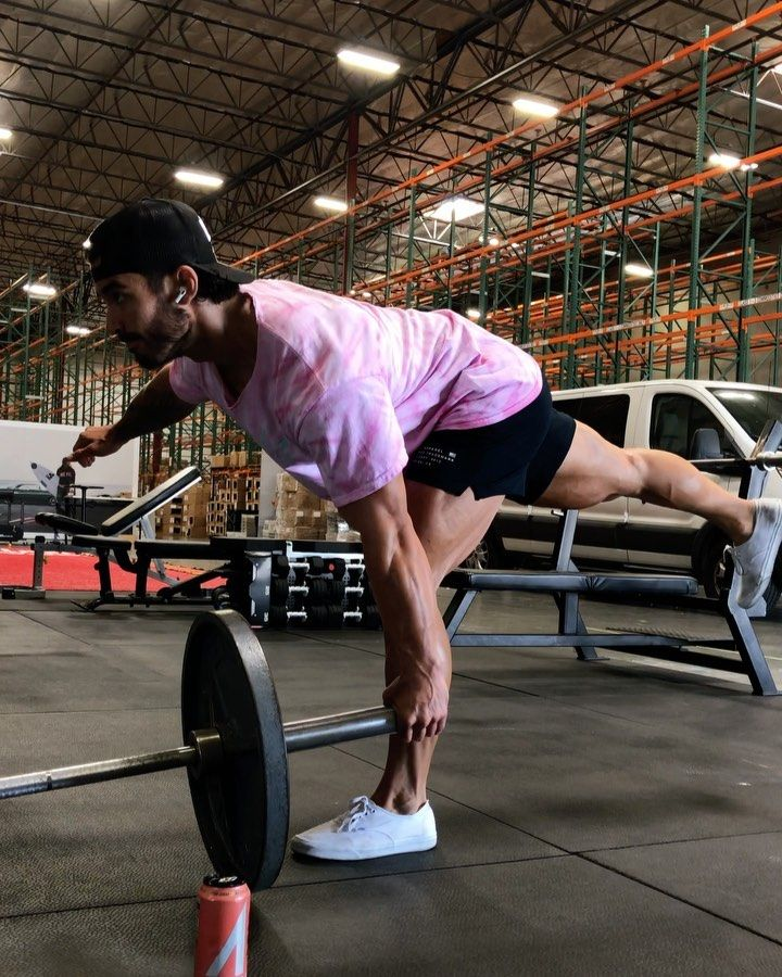 Joe Andrews On Instagram Try This High Intensity Legs Save Tag A Friend Turn On My Post Notifications Save This Wo High Intensity Turn On Me Workout