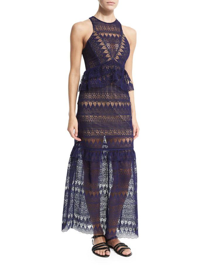 Lyst maxi dresses