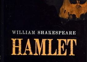 <i>Hamlet</i>, de William Shakespeare