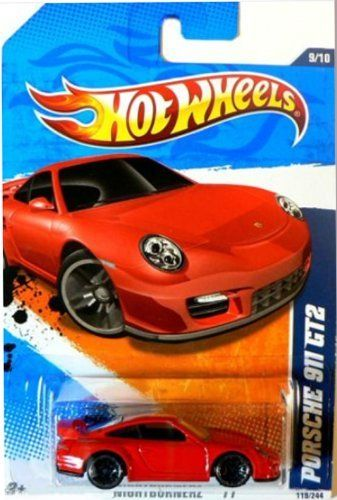17 best images about hot wheels on pinterest porsche carrera age 3 and movie cars. Black Bedroom Furniture Sets. Home Design Ideas