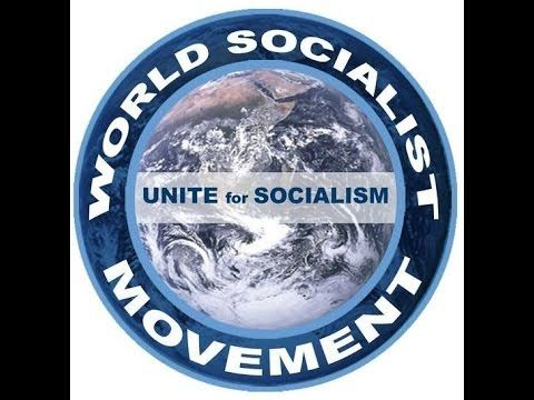 World Socialist Movement / Socialist Party of Great Britain: Euro electi...