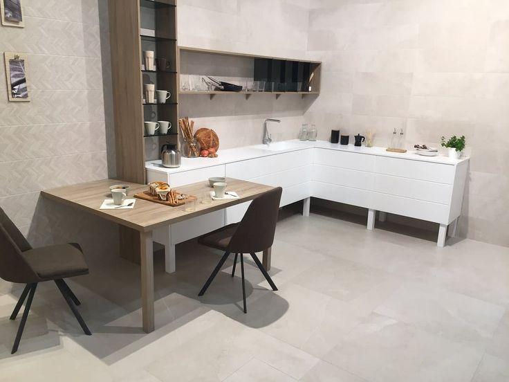 Moderne Bodenbelge Peerless Tapeten Ideen Wohnzimmer Fr Beispiele - Fliesen malik