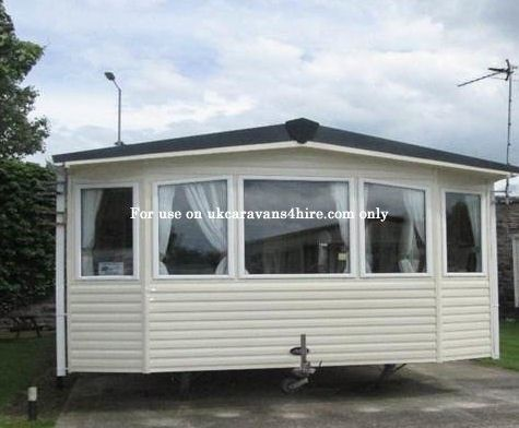 Take a look at this private caravan for hire on Lyons Winkups and Primrose, Towyn. http://www.ukcaravans4hire.com/to-let-userid340.html