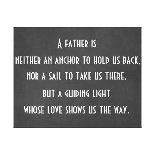 Happy Fathers Day to all the wonderful dads out there!