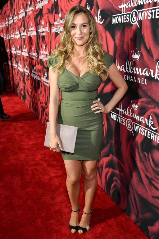 """Alexa PenaVega ‐‐ who changed her name after she and singer‐actor Carlos Pena Jr. tied the knot in January 2014 ‐‐ went on to appear in  three more installments of the """"Spy Kids"""" franchise. She worked with director Robert Rodriguez again in """"Machete Kills"""" in 2013 and in """"Sin  City: A Dame to Kill For"""" in 2014. Alexa also appeared on television in """"The Tomorrow People"""" and """"Nashville"""" and competed against her  hubby on Season 21 of """"Dancing With the Stars"""" in 2015.   More..."""