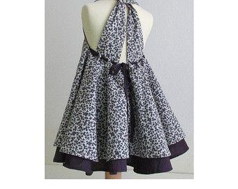 Grace Sommerkleid, Pdf einfach Schnittmuster und Anleitung, Sommerkleid, Baby Mädchen Kleid Muster, Größen 1y-7y