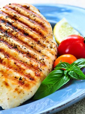 Your Crohn's Cookbook - Crohn's Disease Center - Everyday Health