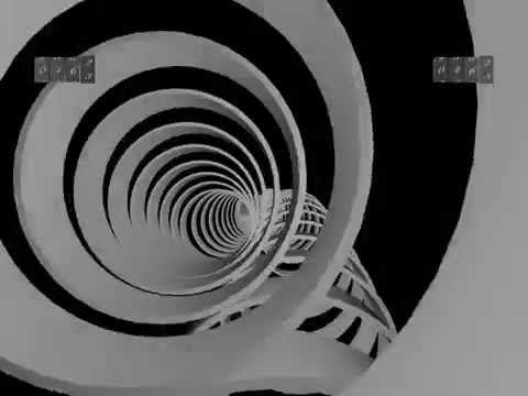 Dare to dive into the depths of consciousness  #gameapp #FunGame #professorbalthazar #toongoggles #cartoonshow #toons #funforkids #bestshowever #musicaspp #teenshows #kidscartoons #newcartoons #cartoonshows #kidsplay #kidstv #kidsmusic #kidsapp #gamesforkids #musicapp #magulongusapan #VelosoWorks #VelosoWorksGaming #Veloso #VelosoArt #Andriod #PreSchoolGame #PreSchoolGames #SharkInTheWater #CityofMist #433…