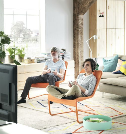 visit us for beautiful living room furniture at low prices we have everything from sofas and armchairs to coffee tables and tv cabinets in lots of styles
