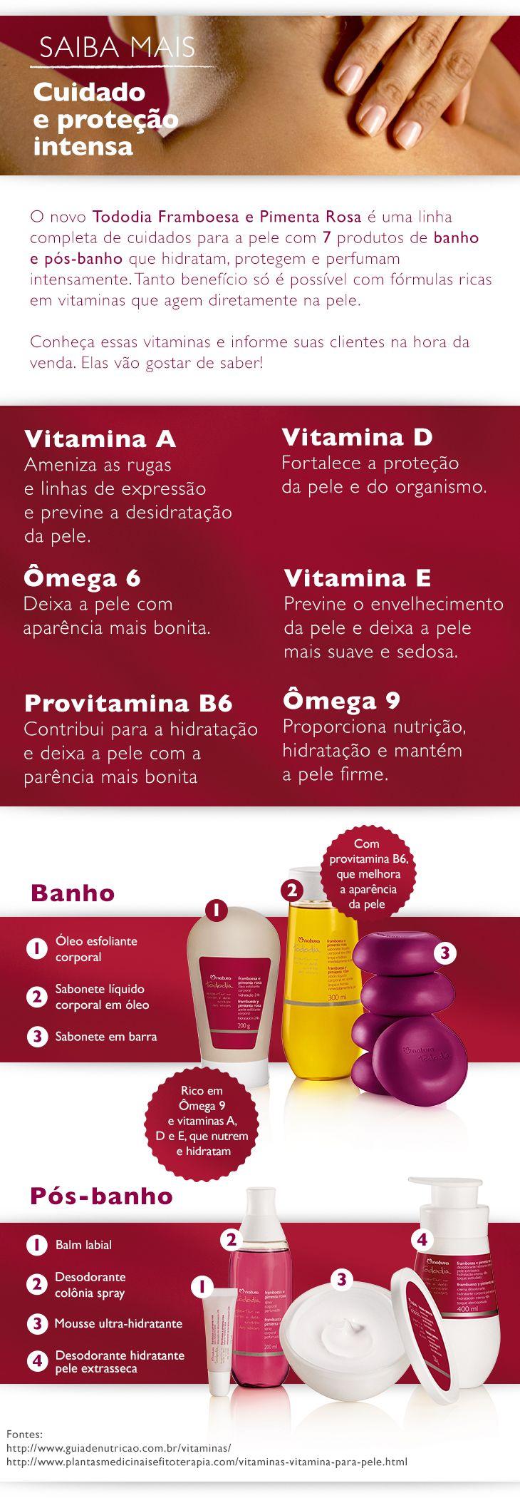 COMPRE:http://rede.natura.net/espaco/samantaoliveiracomprenatura/nossos-produtos/promocoes-12?_requestid=24074