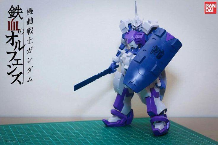 Gundam Kimaris Trooper . . #gundam #kimaristrooper #gunpla #bandai #canon #canonIndonesia #50fix #bandai #hobby #eos70d #magmod