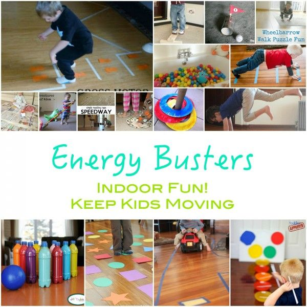 184 best images about play physical activities for kids for Indoor play activities
