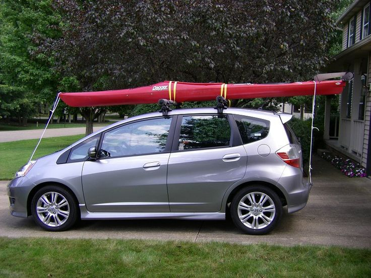 Kayak On Fit Hiking Pinterest Kayaks And Fit