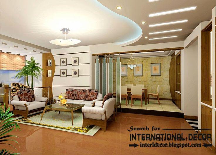 Best 20 best false ceiling designs ideas on pinterest for Interior design for 10x12 bedroom