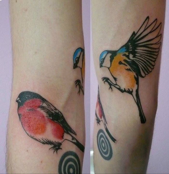 38 Best Kerry Tattoo Images On Pinterest: 38 Best Madame Chan. Images On Pinterest