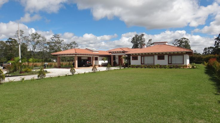 #CountryHouse #Sale #RionegroAntioquia #Llanogrande