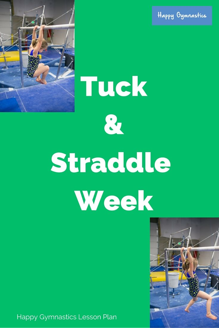 39 best pre school gymnastics lesson plans images on Pinterest ...