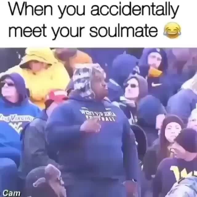 Video Memes U0bubvpl7 By Medusssaaa2733 362 Comments Popular Memes On The Site Ifunny Co Funny Facts Funny Video Clips Super Funny Videos