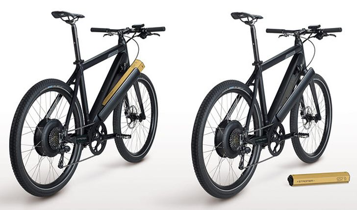 Stromer-ST1-Electric-Bike-3.jpg (728×429)
