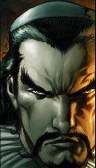 Stephen STRANGE (SIR DOCTOR STEPHEN STRANGE)   Earth 311   PORTFOLIO: Marvel 1602