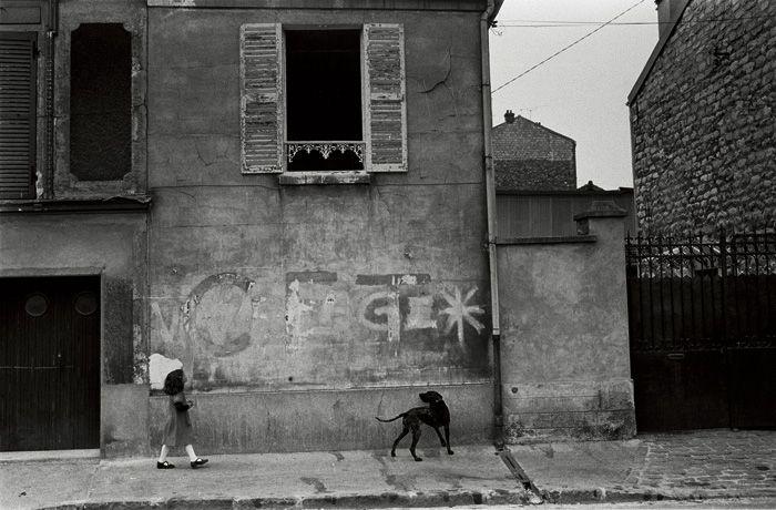 Krass Clement - Paris - Carnet de recherche, 2010