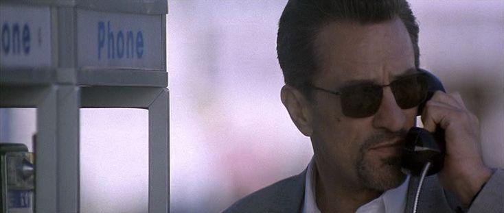 Heat (1995) on IMDb: Movies, TV, Celebs, and more...