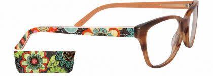 Vera Bradley VB-Emerson Eyeglasses