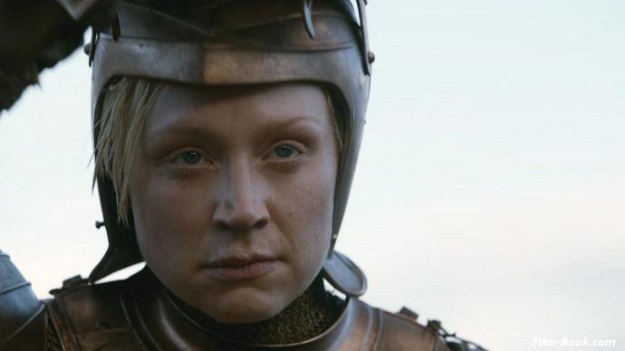 O papel das mulheres em Game of Thrones