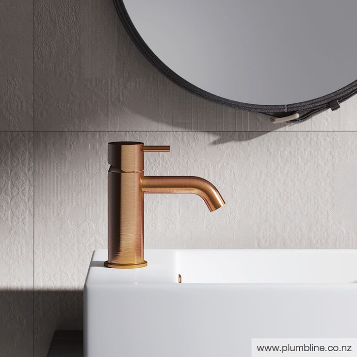 Progetto Buddy Collection   Plumbline NZ. 1000  images about BUDDY COLOURED TAPWARE on Pinterest