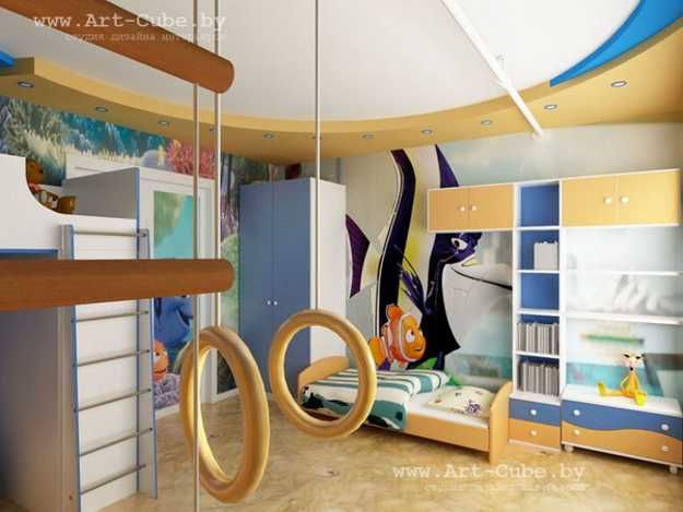 92 best boys bedroom decorating ideas images on pinterest | home