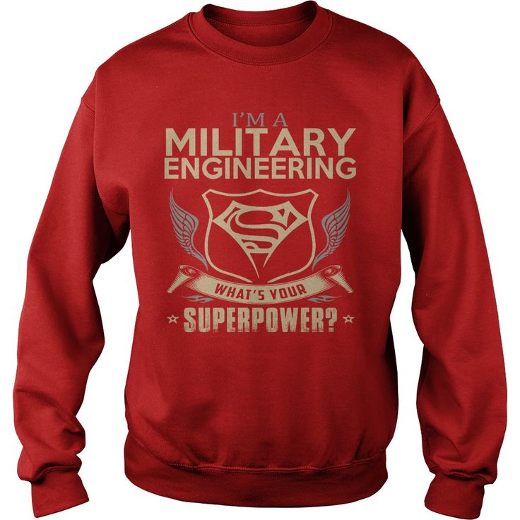 MILITARY ENGINEERING #gift #ideas #Popular #Everything #Videos #Shop #Animals #pets #Architecture #Art #Cars #motorcycles #Celebrities #DIY #crafts #Design #Education #Entertainment #Food #drink #Gardening #Geek #Hair #beauty #Health #fitness #History #Holidays #events #Home decor #Humor #Illustrations #posters #Kids #parenting #Men #Outdoors #Photography #Products #Quotes #Science #nature #Sports #Tattoos #Technology #Travel #Weddings #Women
