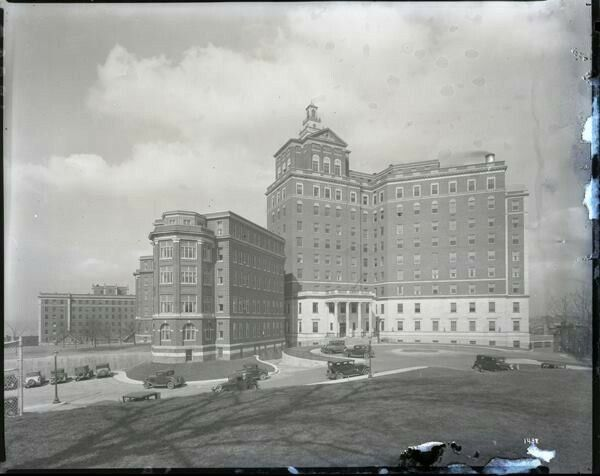1568 best Historic Cincinnati images on Pinterest | 1930s ...
