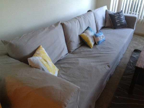 17 Best images about Remodel the couch on Pinterest