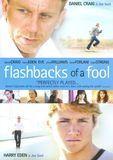 Flashbacks of a Fool [DVD] [English] [2008], ZDV16093