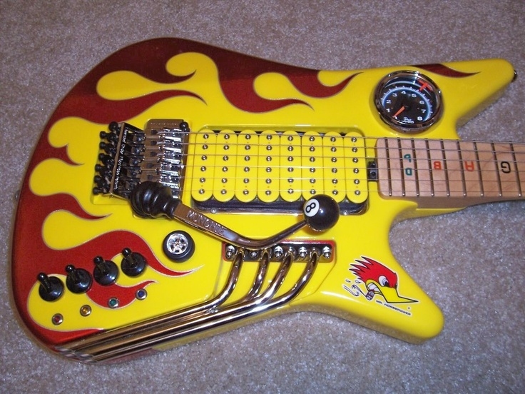 Amazing Boiler Diagram Small Dimarzio Pickup Wiring Color Code Solid Bulldog Alarm Systems Adding Electrical Circuit Old Wiring A Breaker Box Diagram BlueHow To Add A New Circuit 107 Best Guitar Player Images On Pinterest | Guitar Players ..