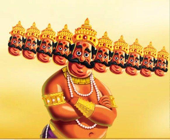 Mysore Dasara Festival Essay In Hindi - image 11