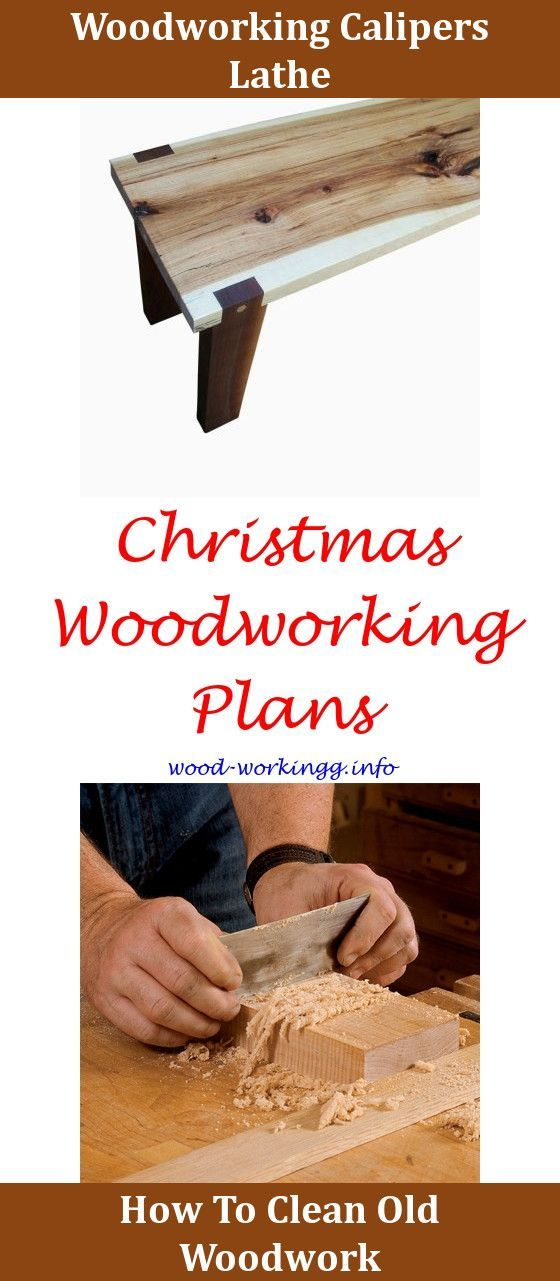 Woodworking Classes In Nj