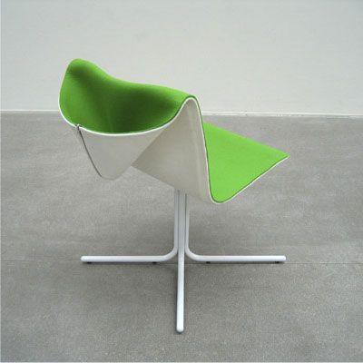hood_chair_1