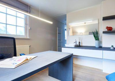 25 beste idee n over verborgen kamers op pinterest verborgen pantry pantry 39 s en keuken - Hoe een studio van m te voorzien ...