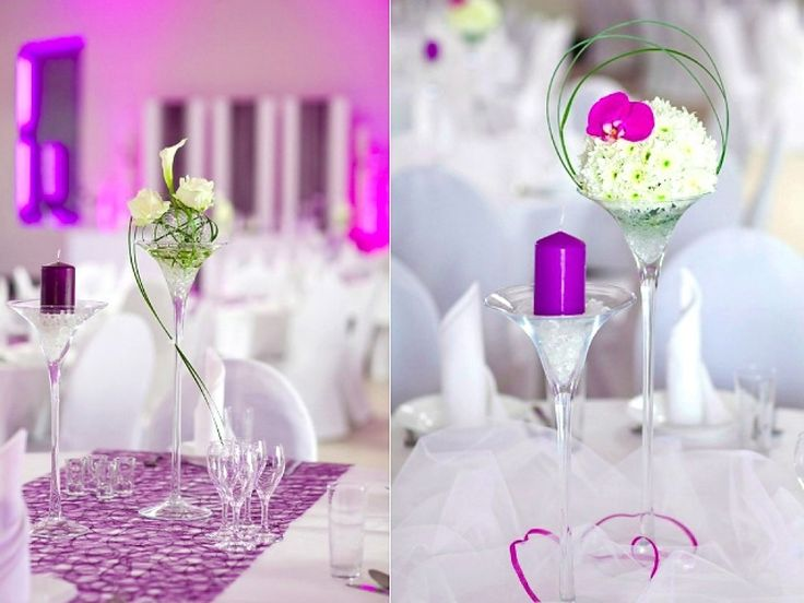 Wedding Decorations For Cheap Romantic Decoration Easy Cheap Wedding  Decorations