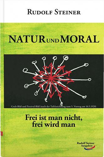 Natur und Moral – Maria Sophia