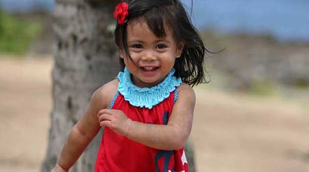 Discover fast facts about adoption from the Philippines plus find links to helpful resources and adoption agencies placing children from the Philippines in your state.