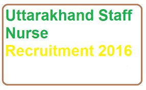 Uttarakhand Health & Family Welfare Department Recruitment 2016. Uttarakhand Health & Family Welfare Department has released recruitment notification for 206 UK Staff Nurse jobs. Candidates who have well knowledge in Hindi language can eligible for UK Staff Nurse jobs. Candidates can get the all details in official website of www.ukhfws.org. Job fighters who are searching for govt jobs in Uttarakhand may use this opportunity by apply vacancies. Interested candidates should have minimum…