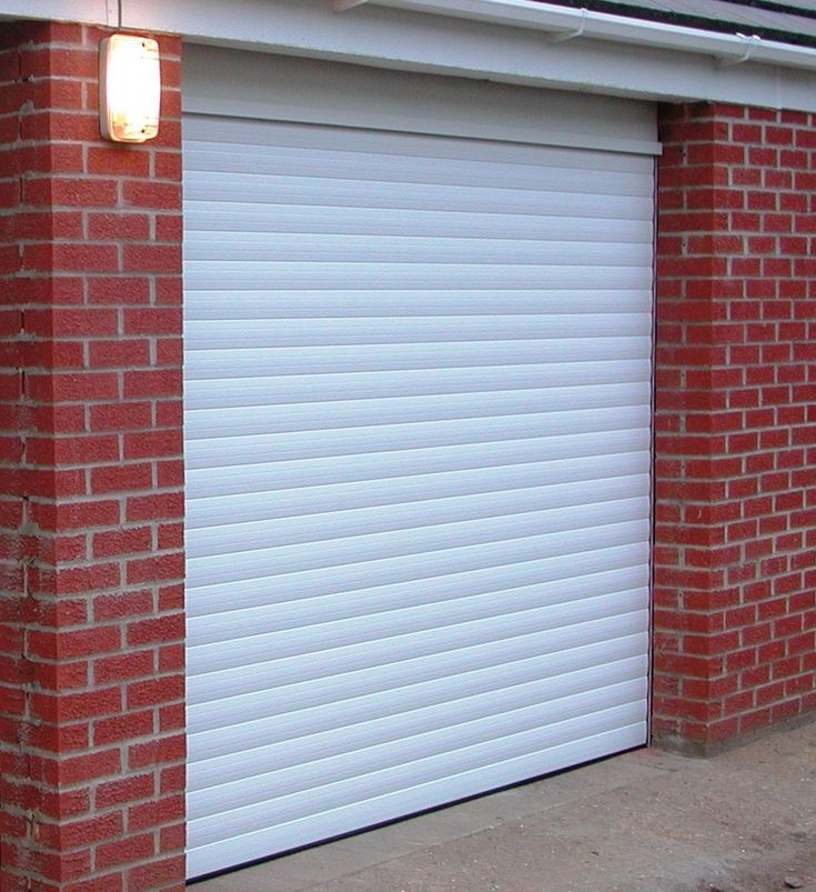 The 24 Best Electric And Roller Garage Doors Images On Pinterest
