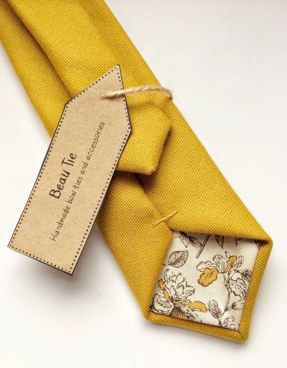 Rainbow Treasury - Yellow by Heidi Burton on Etsy