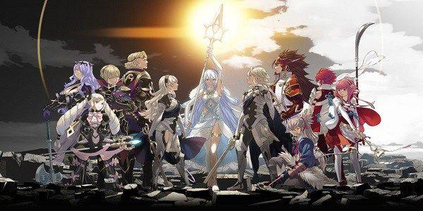 Bayonetta y Corrin se muestran en nuevos videos de gameplay